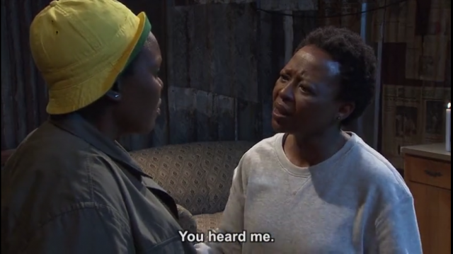Generations The Legacy 22 July 2021