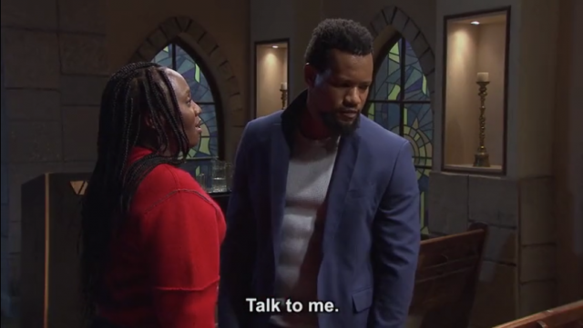 Generations The Legacy 30 July 2021