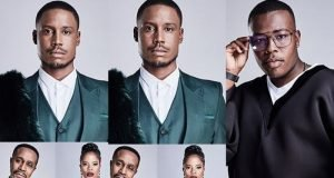 House of Zwide See More Actors Who Will Be Joining The Show.png