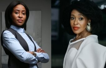 The Queen: Zandile Msutwana Returns as Vuyiswa For Season 6,This Is What Will Happen