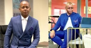 The Real Reason Why T'Bose Has Left Skeem Saam