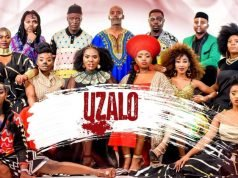 Uzalo Actors Salaries,See How Much The Lowest Paid Cast Member Gets